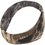 Game Winner® Kids' Mossy Oak Break-Up® Fleece Ear Band