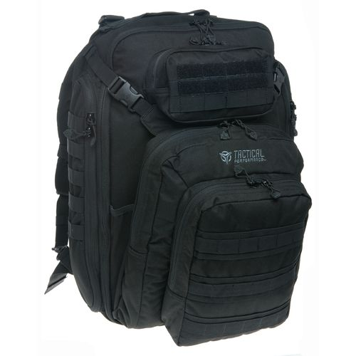 Tactical Performance 3,150 cu. in. Elite Hydration Pack - view number 1