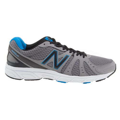 Display product reviews for New Balance Men's 450 Running Shoes