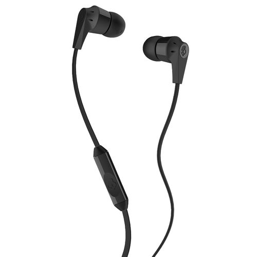 Image for Skullcandy Ink'd Micd 2.0 Earbuds from Academy