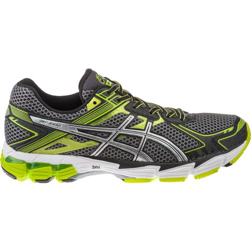 ASICS  Men s GT-1000  2 Running Shoes