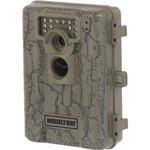 Moultrie 5.0 MP Low-Glow Infrared Game Camera