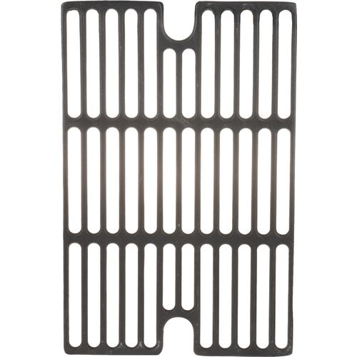 Outdoor Gourmet Triton Deluxe Replacement Cooking Grids 5-Pack
