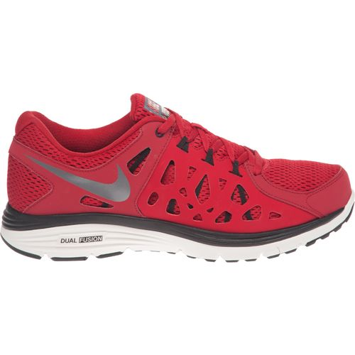 Nike Men s Dual Fusion Run 2 Running Shoes