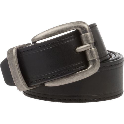 Austin Trading Co.™ Boys' 30 mm Reversible Belt