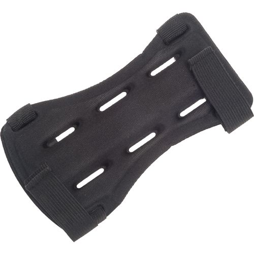 Game Winner® Small Arm Guard