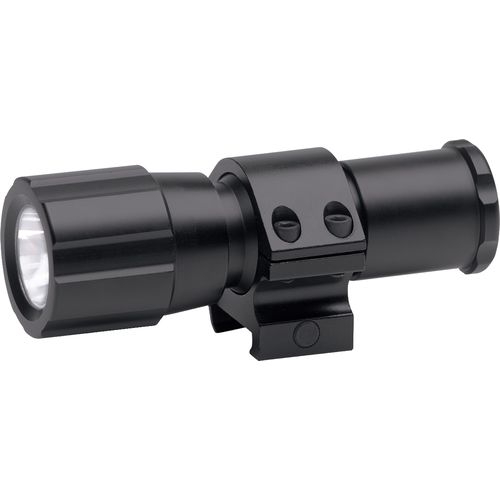 Crosman Game Face LED Flashlight
