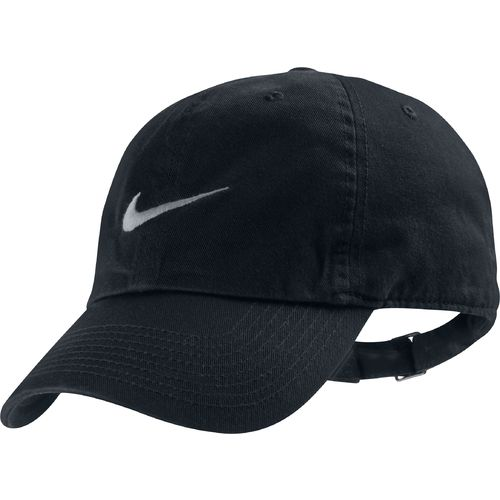 new products a69b9 5fdf9 Nike Men s Swoosh Heritage 86 Cap best