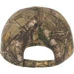 Ducks Unlimited Men's Xtra Camo Cap - view number 2