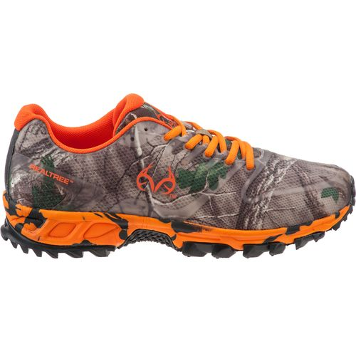 academy realtree outfitters 174 s cobra hiking shoes