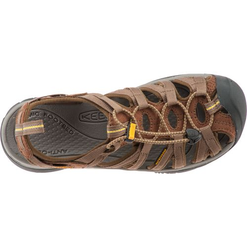 KEEN Women's Whisper Sandals - view number 3