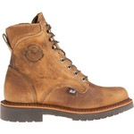 Justin Men's Work Boots - view number 1