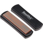 "Smith's 4"" Diamond Sharpening Stone"