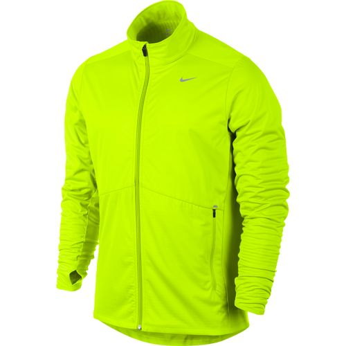 Nike Men s Element Shield Jacket