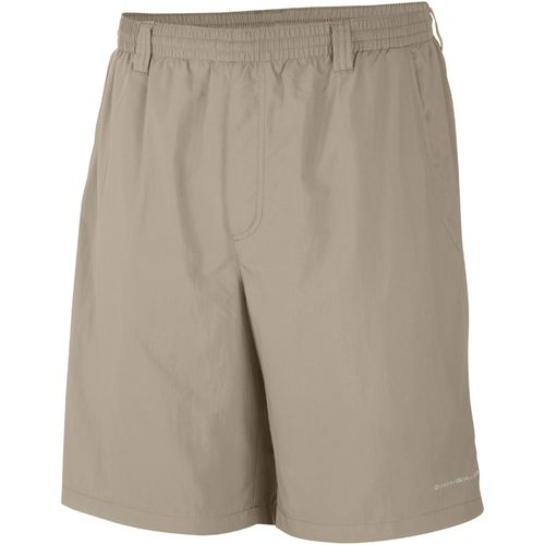 Columbia Sportswear Men's Backcast III Swim Short