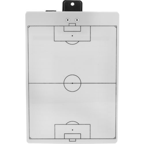 Academy Sports + Outdoors Soccer Clipboard - view number 2