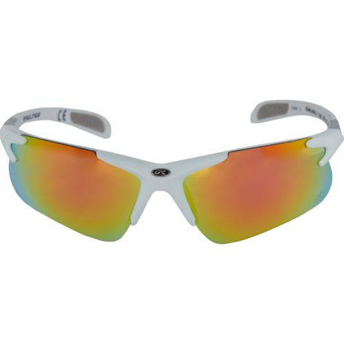 Display product reviews for Rawlings Men's 3 RV Sunglasses