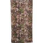 O'Rageous® Realtree Xtra® Green Camo Beach Towel