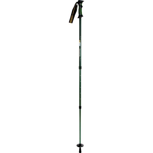 Display product reviews for Mountainsmith Pinnacle Single Trekking Pole