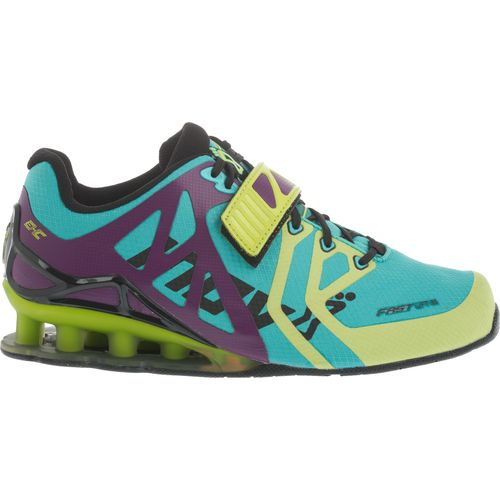 inov-8 Women's Fastlift 315 Weight Lifting Training Shoes