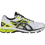 ASICS® Men's GT-1000™ 3 Running Shoes