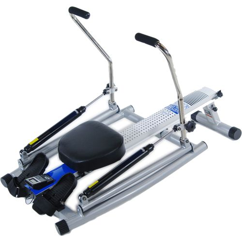 Display product reviews for Stamina® 1215 Orbital Rower