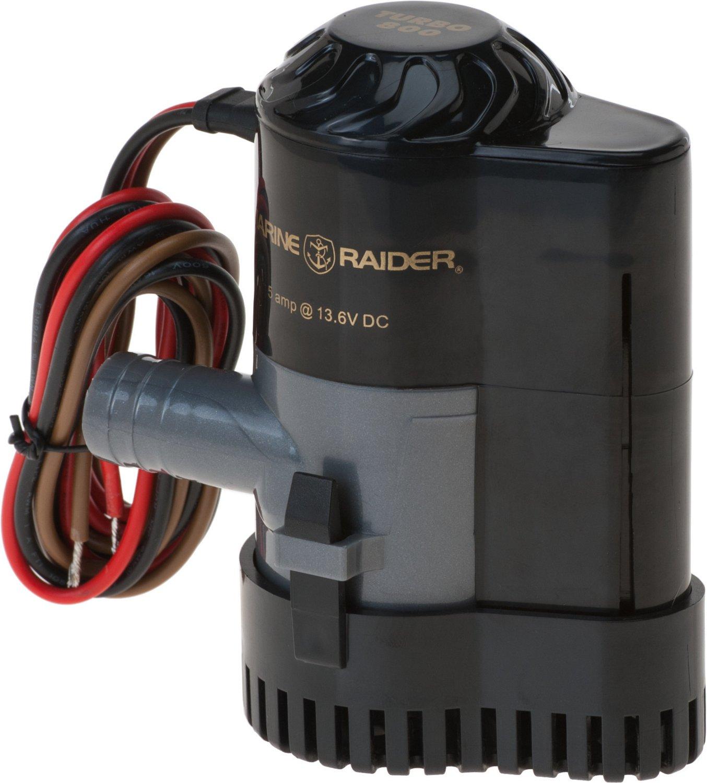 10342026?is=500500 marine raider 800 gph automatic bilge pump academy