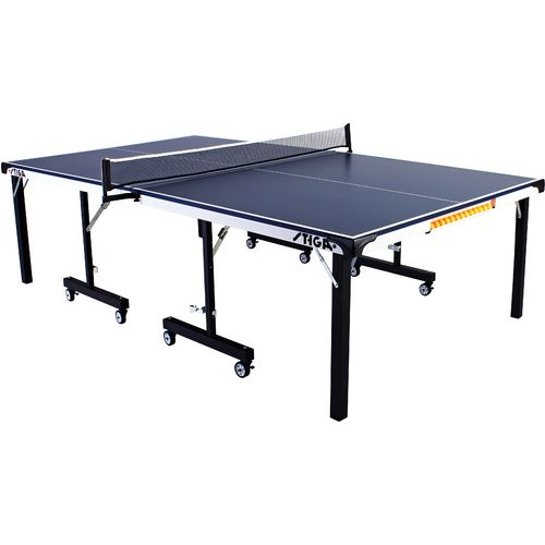 Stiga® Tournament Series STS285 Table Tennis Table - view number 1