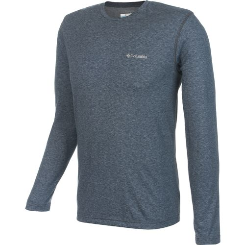 Columbia Sportswear Men's Thistledown Park Long Sleeve T-shirt