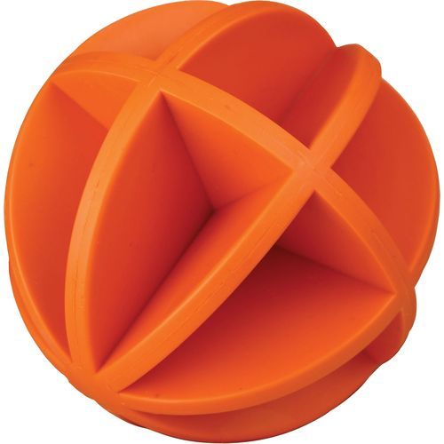 "Do-All Outdoors Impact Seal 4"" Dancing Ball Bouncing Target"