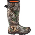 Game Winner® Men's Blaze III Realtree Xtra® Hunting Boots