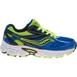 Saucony Kids' Cohesion 8 Running Shoes