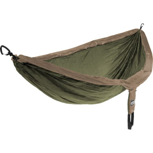 Display product reviews for ENO DoubleNest™ Hammock