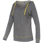 BCG™ Women's Quest Pullover Hoodie