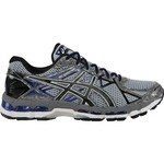 ASICS® Men's GEL-Surveyor™ 3 Running Shoes
