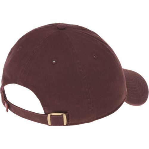 '47 Men's Mississippi State University Clean Up Cap - view number 2