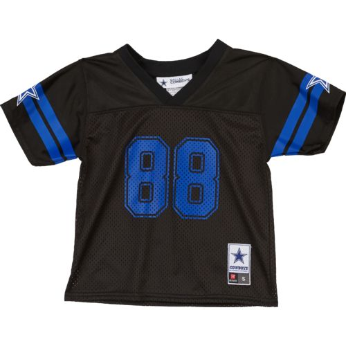 Dallas Cowboys Toddlers  Dez Bryant #88 Jersey