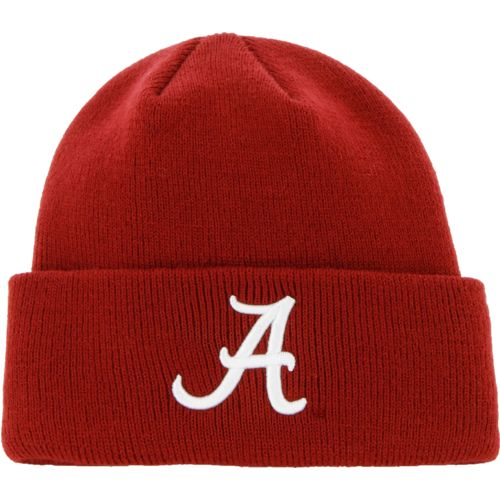 '47 Men's University of Alabama Raised Cuff Knit Cap