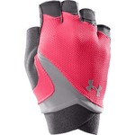 Under Armour® Women's Flux Gloves