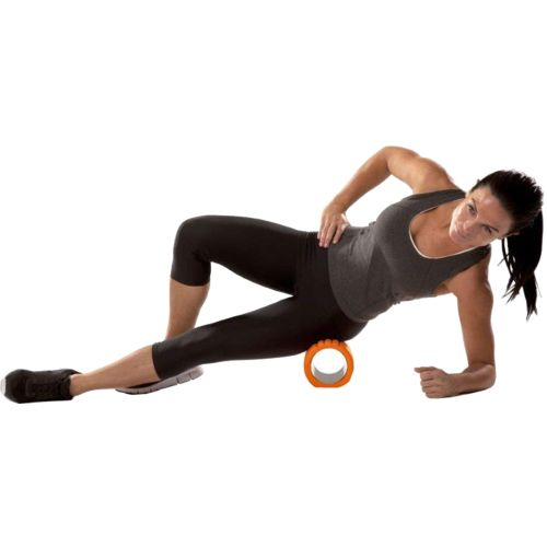 Trigger Point GRID Foam Roller - view number 2