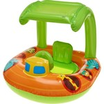 O'Rageous® Safari Baby Float