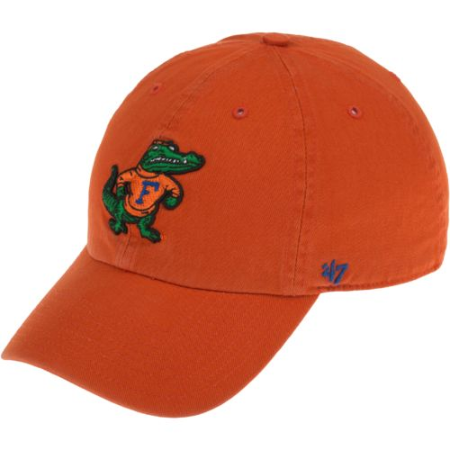 '47 Men's University of Florida Clean Up Cap