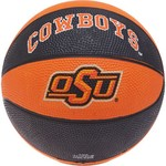 Rawlings® Oklahoma State University Alley Oop Youth Basketball