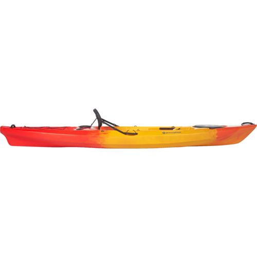 Perception Pescador Angler 12' Sit-On Kayak - view number 2