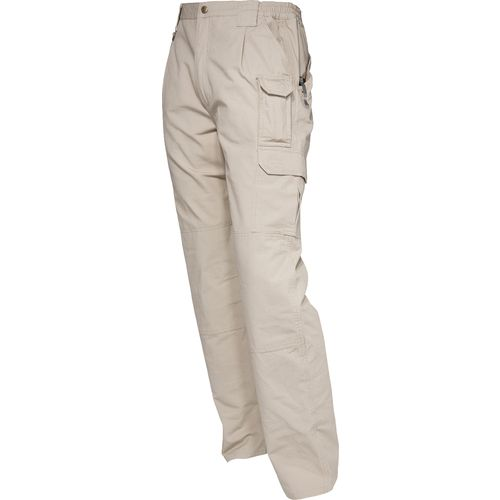 Display product reviews for 5.11 Tactical Men's Tactical Pant
