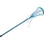 Under Armour® Girls' Desire Complete Lacrosse Stick