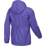 Columbia Sportswear Girls' Switchback Rain Jacket - view number 3