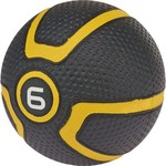 BCG Medicine Ball - view number 2