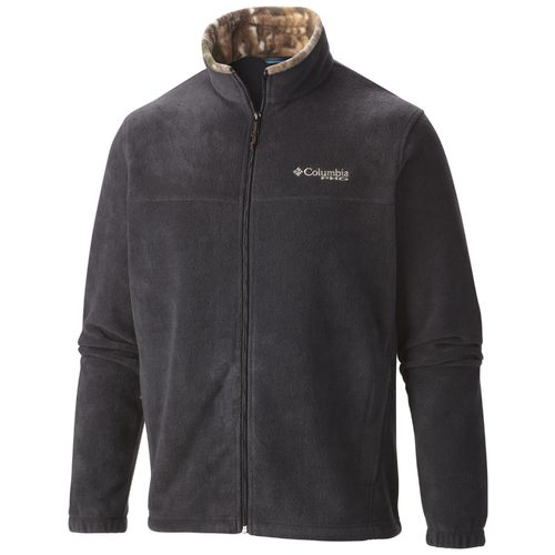Columbia Sportswear Men's PHG™ Fleece Jacket