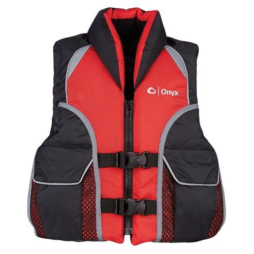 Onyx Outdoor Kids' Select Vest